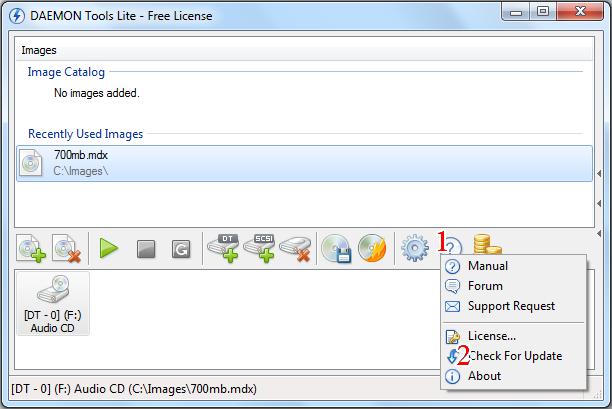 daemon tools free download daemon tools lite free download