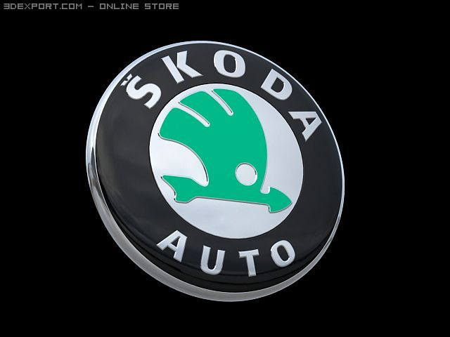 Lamborghini Emblem moreover Skoda Logo furthermore Yacht besides Car Logos History And Origins 19461 together with Safety Philosophy Family Tree 8997105. on mercedes symbol wallpaper