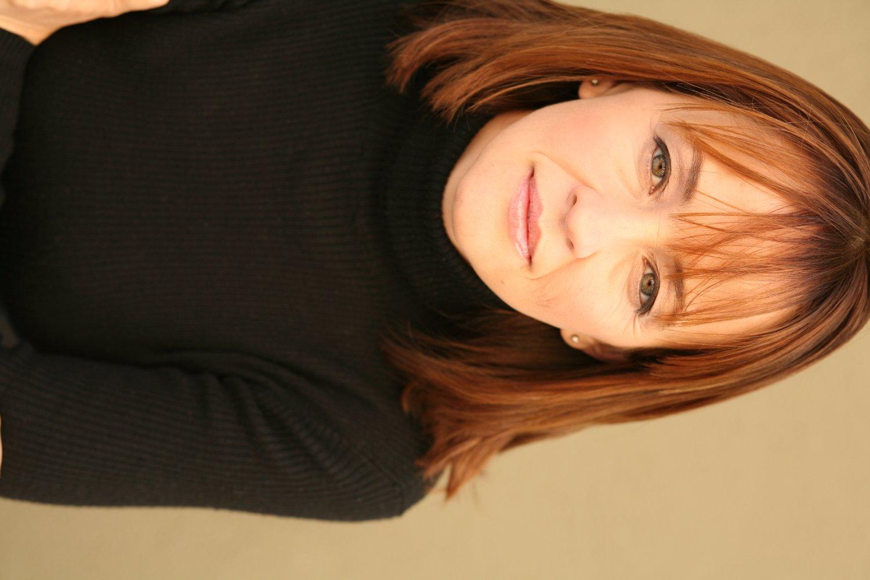 Julie Nunis