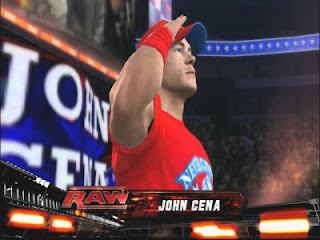 WWE 12 PC Game Download Free Full Version Setup