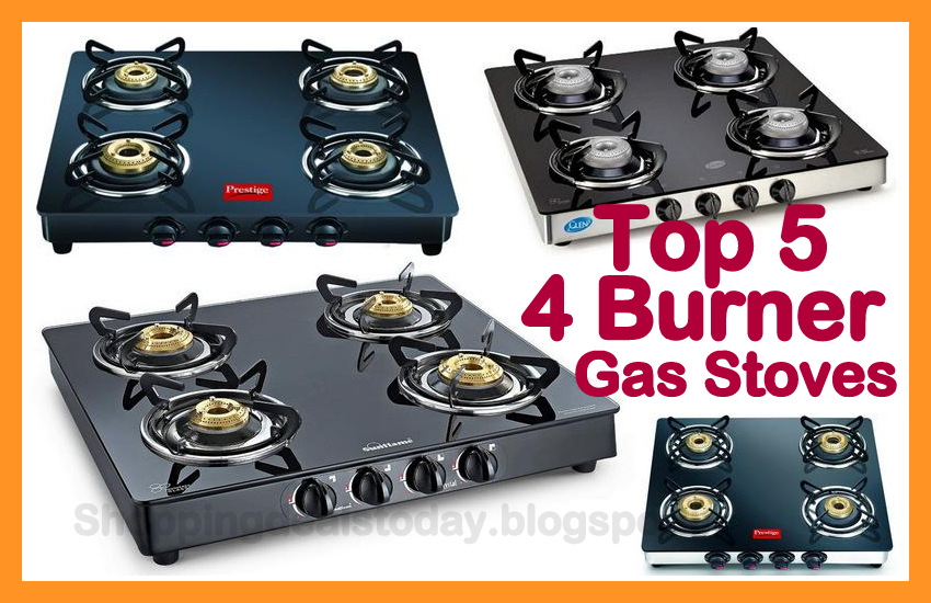 Now A Days Everybody Is Shifting To Black Gl Top Gas Stoves These Looks Very Beautiful And You Need Not Wash It Regularly