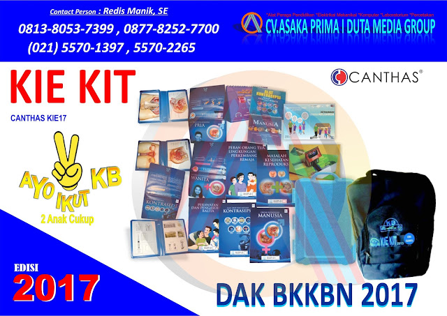 Kie Kit KKB BKKBN 2017,jual KIE KIT KKb BKKbN 2017,kie kit bkkbn 2017, lansia kit bkkbn 2017, genre kit bkkbn 2017, plkb kit bkkbn 2017, ppkbd kit bkkbn 2017, iud kit bkkbn 2017