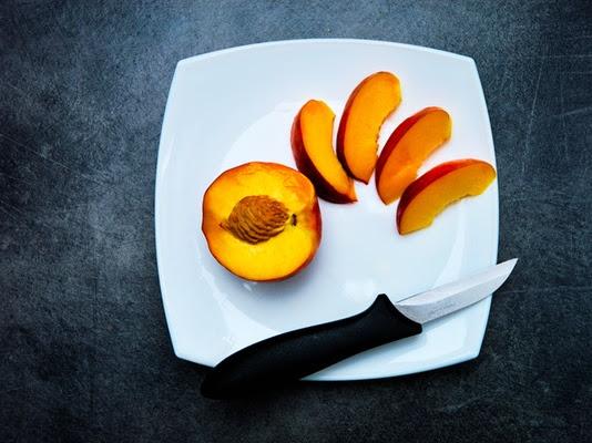 Cara Diet Sehat dan Cepat tanpa Efek Samping