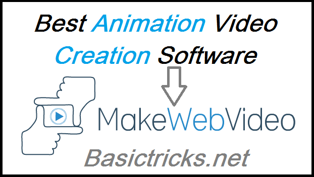 Make Web Video Review