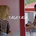 Video | Tanayzer - Yaga Yaga (HD) | Watch/Download