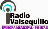 Radio Valsequillo