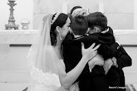 Casamento, Casamento em Suzano, Fotografo de casamento em Suzano, Foto e video em Suzano, Foto e Video de Casamento, Wedding Day, Espaço para casamento, Assessoria de casamento