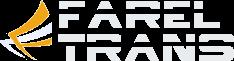 rental mobil murah profesional bukan tanpa sopir di bali | Farel Trans Bali