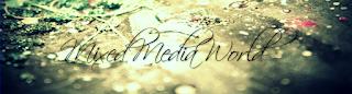 http://mixedmediaworld.blogspot.gr/2018/02/gd-ioulia-deligiannidou-juld.html