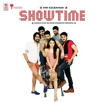 Showtime 2017 Audio Songs Download, Showtime Songs Download, Showtime Mp3 Download,Showtime Movie Telugu Mp3 Songs Free Download, Showtime Songs Free Download from naasongs