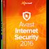 تحميل برنامج Avast للحمايه من الفايروسات + ملف التفعيل