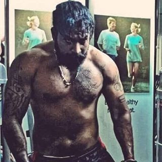 Vijay Sethupathi New Look - Vijay Sethupathi Six Pack - Vijay Sethupathi Makeover