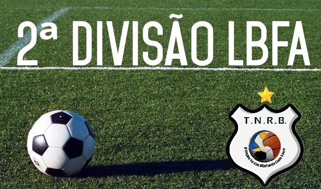 ab0ca628ed Grêmio Bela Vista e Unidos do Tangarás goleia e se destacam na segundona