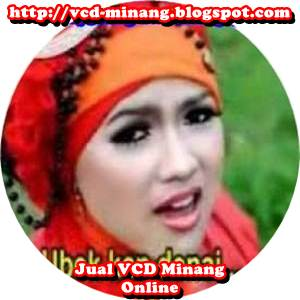 Download MP3 Diah Maisa - Anak Sipasan (Full Album)