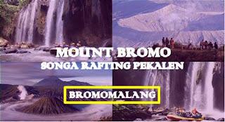 http://www.bromomalang.com/2018/10/mount-bromo-songa-rafting-tour-2-days.html