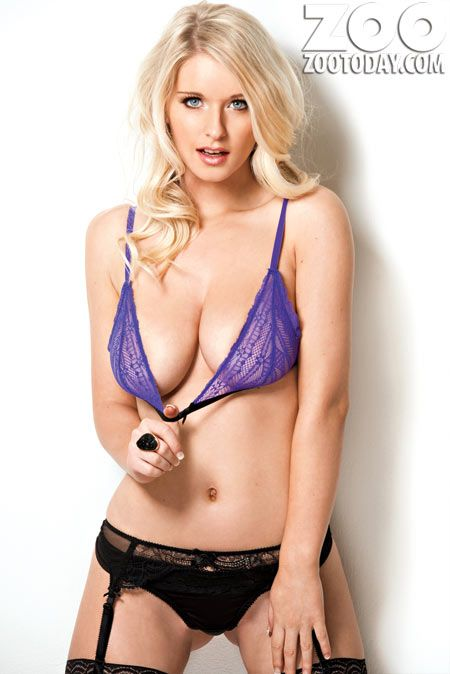 Jess Davies nudes (97 pictures), Is a cute Sideboobs, Twitter, panties 2019