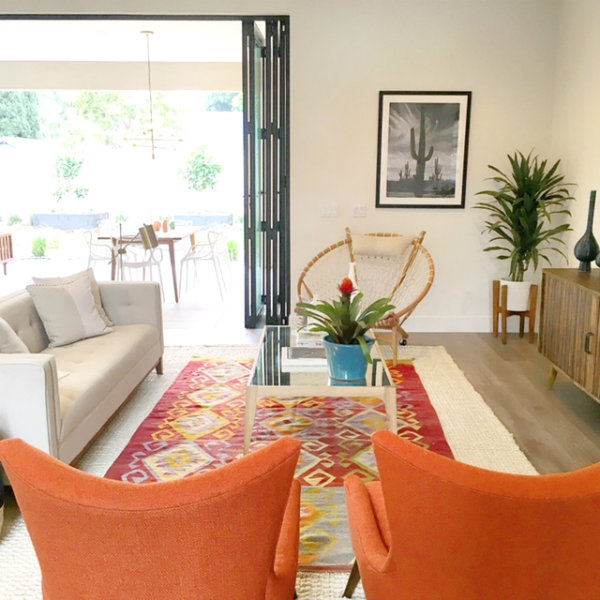 The Living Room Costa Mesa Yelp: Ciao! Newport Beach: Open House: Miraval Mesa Verde