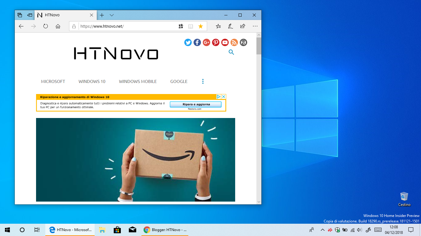 Microsoft-nuovo-browser-windows-10-chromium