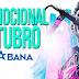 Baixar - Chicabana – Promocional de Outubro – 2017