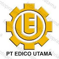 PT EDICO UTAMA PLASINDO