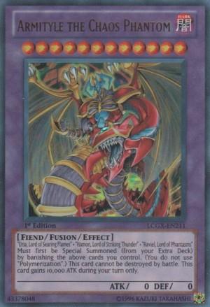 egyptian god cards fusion - photo #30