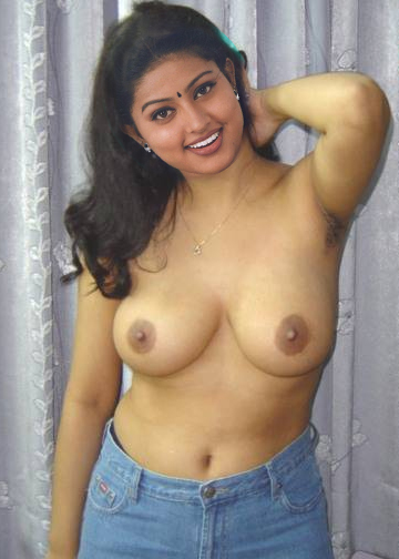 Hot Sexy Nude Bhabhi Naked Pic Sex Indian Desi Aunties And -7252