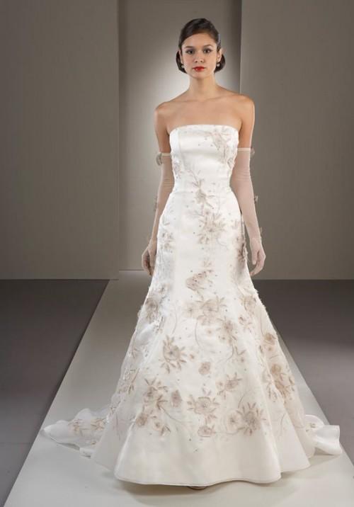 Dresses For Brides 107