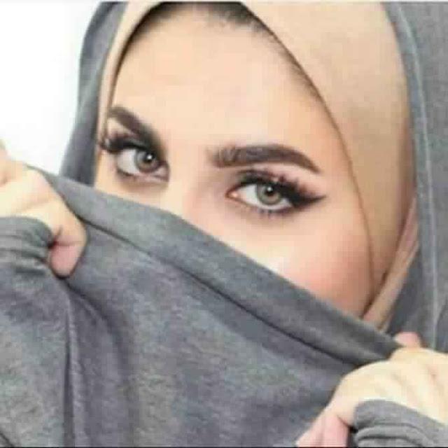 انسة سعودية على قدر من الجمال أبحث عن زواج و التعارف من راجل رومانسي