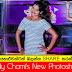 Tedy Chami's New Photoshoot