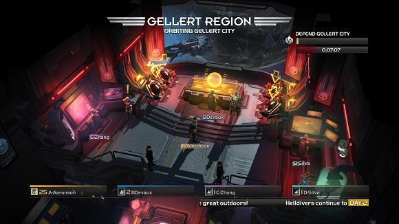 helldivers-pc-screenshot-www.deca-games.com-1