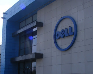 Dell International Recruitment Drive for Freshers (Any Graduates)