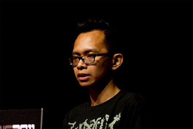 Hacker Indonesia dan 10 Hacker Paling Berbahaya di Dunia