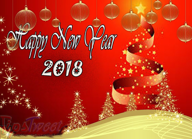tips tweet free pc tricks happy new year wallpaper for computer happy new year pc hd