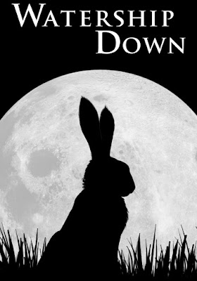 Watership Down (Miniserie de TV) S01 Custom HD Dual Latino 5.1