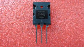 Buy 2SC5200 NPN Transistor