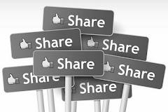 4 Alasan Seseorang Mau Berbagi Konten di Facebook