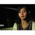ဦးကိုနီ လုပ္ၾကံခံရစဥ္ အနီးကပ္ရွိခဲ့သူ သမီးျဖစ္သူ ေျပာၾကားခ်က္ (ရုပ္သံ)