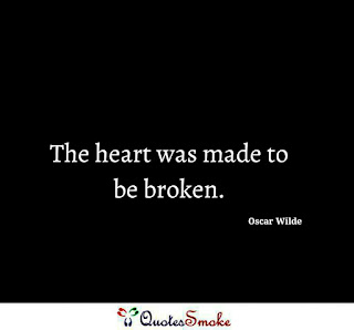 Oscar Wilde Love Quote