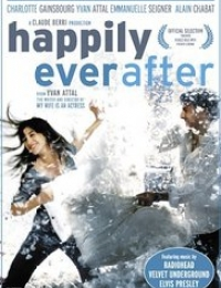 ...And They Lived Happily Ever After   Bmovies