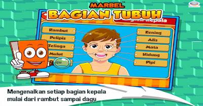 """Indonesia Dan Australia Meluncurkan Game Edukasi """"Next Door Land"""" Khusus Pelajar"""
