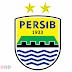 Logo Persib Bandung (.CDR)