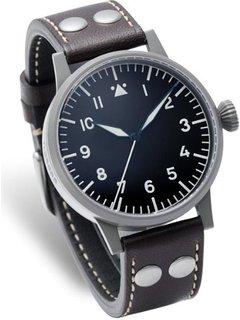 Best men's watches under 500