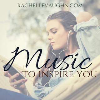 spotify writing books playlist music inspirational indie rock playlists