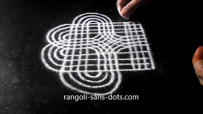 muggulu-kolam-designs-with-lines-72ae.jpg