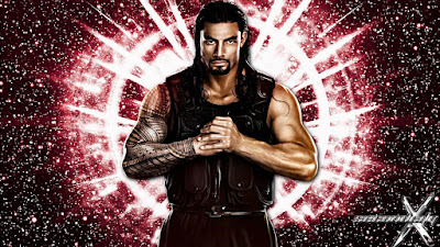 roman reigns hd images to download