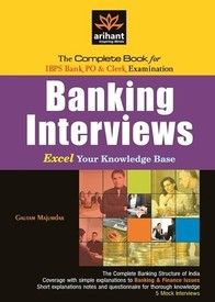 IBPS INTERVIEW BOOK PDF