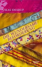 http://anjasbuecher.blogspot.co.at/2014/10/rezension-die-wundersame-beforderung.html