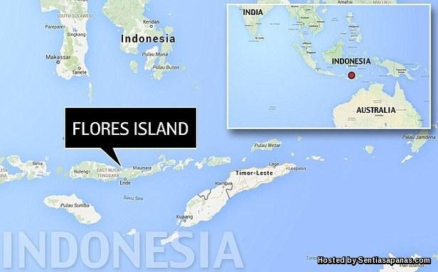 Misteri Hobbit - Pulau Flores.jpg