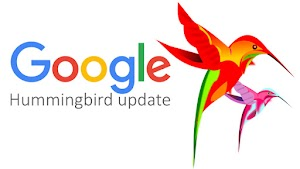 How Google's Hummingbird Algorithm Works and its Affects on SEO