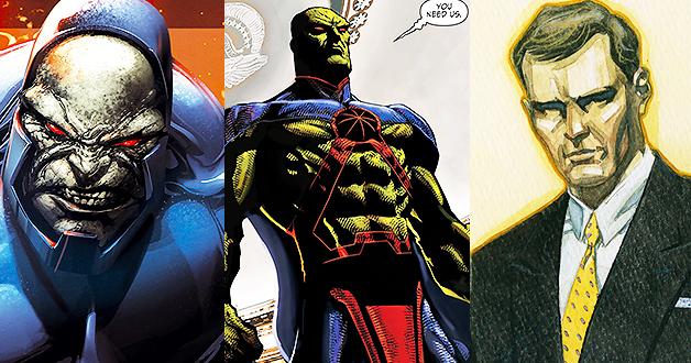 movie justice league trois personnages d voil s l 39 actualit des. Black Bedroom Furniture Sets. Home Design Ideas